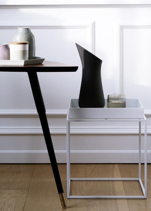 auf tradition setzen kooye. Black Bedroom Furniture Sets. Home Design Ideas