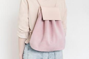 1_mumandco_backpack_iii_pink_72dpi_13