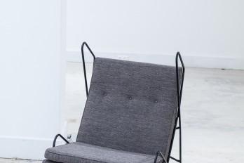 Paris-Design-week-septembre-2015Roan-barrion-Z-lounge-Chair©catherinevernet-www.interieurites.com_