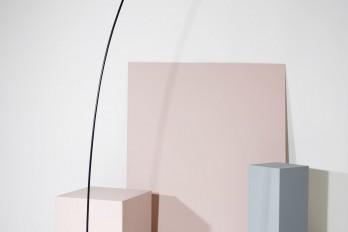 aerial-floor-Lamp