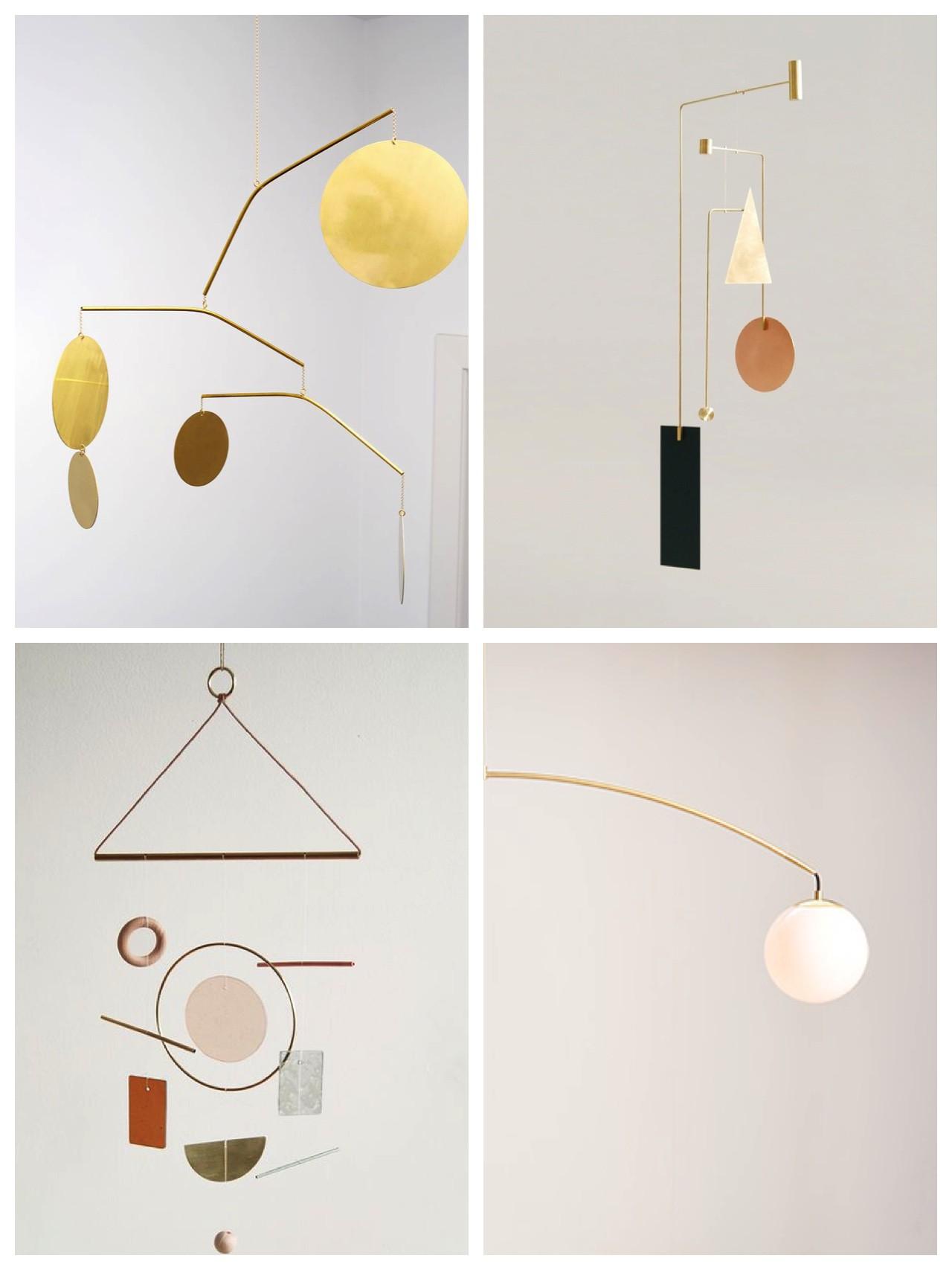 kooye blogzine kunst mode design musik wohnen. Black Bedroom Furniture Sets. Home Design Ideas
